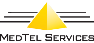 medtel-logo-unified-communications-solutions