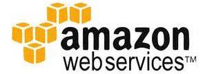 amazone web services