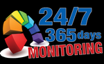 365-24-7-monitoring-support