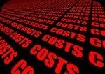 reduce-total-it-costs